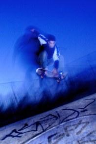 Skateboarder17_2